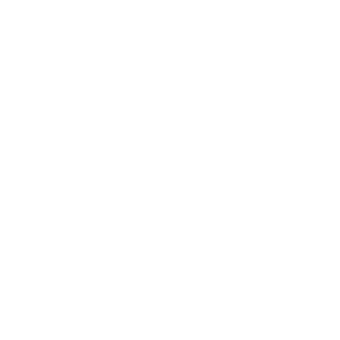 NHS Fife Logo